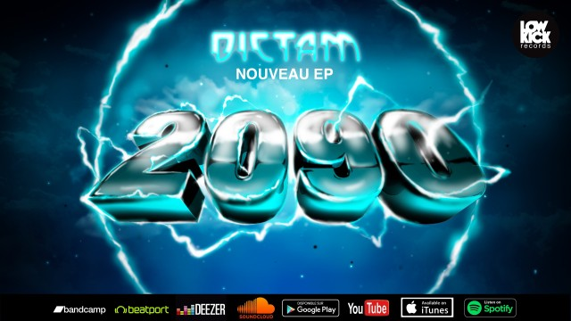 2090 disponible 5